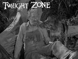 The Twilight Zone - The Hunt