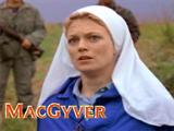 MacGyver - On A Wing And A Prayer