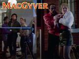 MacGyver - Runners