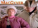 MacGyver - Gold Rush