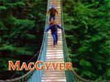 MacGyver - The Invisible Killer