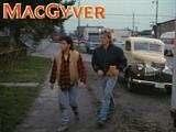 MacGyver - Live And Learn