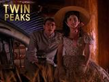 Twin Peaks - Slaves and Masters