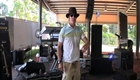 The Bold and the Beautiful: Ronn Moss' Blog - 10.14.11