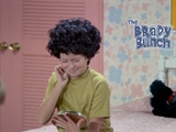The Brady Bunch - Will The Real Jan Brady