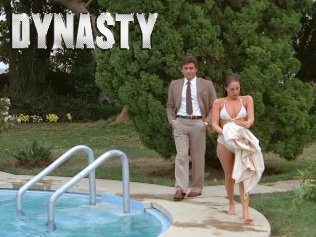 Dynasty - The Miscarriage