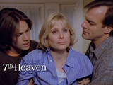 7th Heaven - Last Call For Aunt Julie