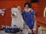 7th Heaven - Faith, Hope And The Bottom Line