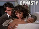 Dynasty - The Locket