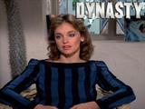 Dynasty - Samantha
