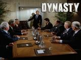 Dynasty - The Vote