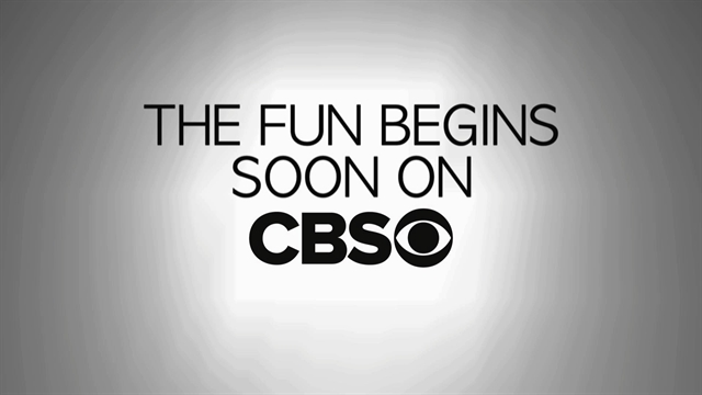CBS 2012 Season Finale Previews