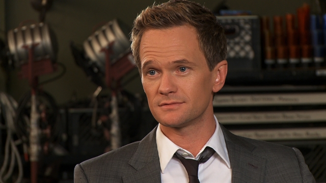 How I Met Your Mother - Season Finale: Big Reveals!