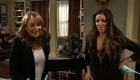 Rules of Engagement - Bonus Clip: Girl Power