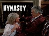 Dynasty - The Engagement