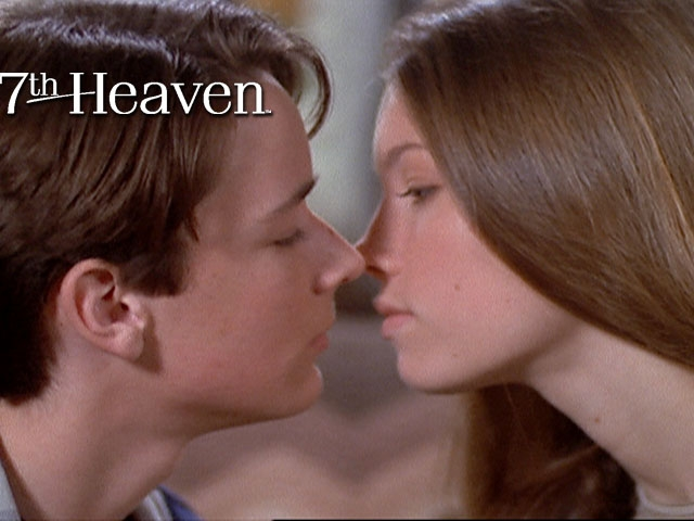 Th Heaven Mary Car Accident