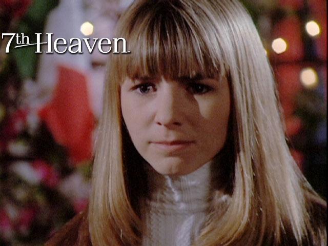 Th Heaven Lucy Friend Dies Car Accident