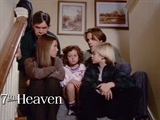 7th Heaven - Stuck In The Middle With You