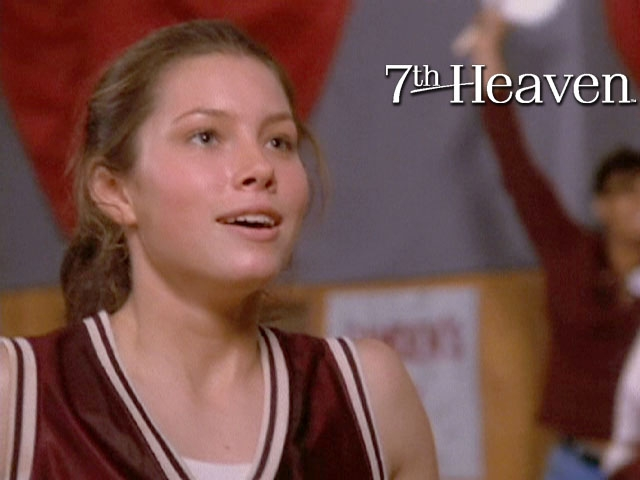 7th Heaven - Homecoming