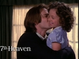 7th Heaven - ... And Girlfriends
