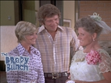 The Brady Bunch - The Elopement