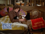 The Brady Bunch - Getting Greg's Goat