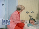 The Brady Bunch - My Brother's Keeper