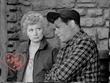 I Love Lucy - Too Young To Go