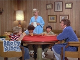 The Brady Bunch - Kelly's Kids
