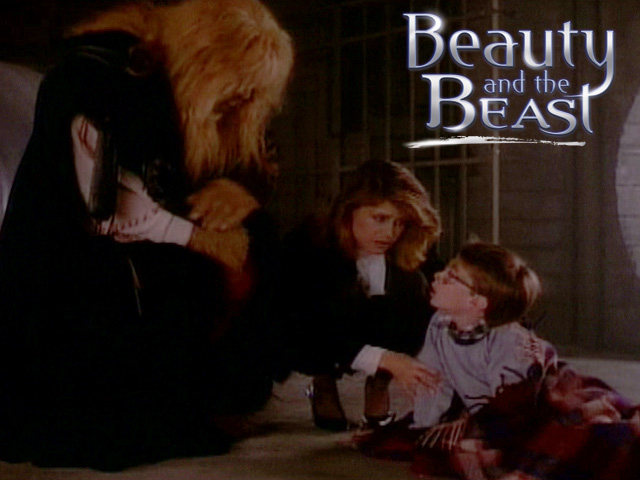 critical essays on beauty and the beast Philosophy essays: the beauty and the beast the beauty and the beast this essay the beauty and the beast and other 63,000+ term papers, college essay examples and free essays are available now on reviewessayscom.