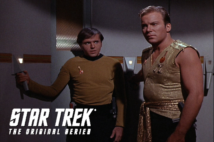 http://thumbnails.cbsig.net/CBS_Production_Entertainment/CBS_Production_Entertainment/2008/09/03/Classic/Star_Trek_-_The_Original_Series/Season_2/clips/Webclips/804/820/STAR_TREK_039_mirror_mirror.jpg