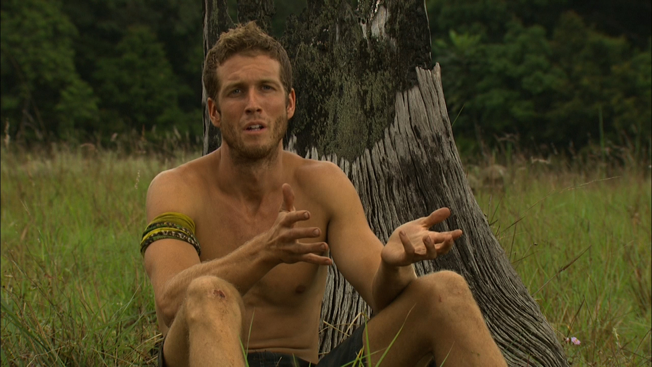 Are mistaken. Survivor gabon penis shown opinion you
