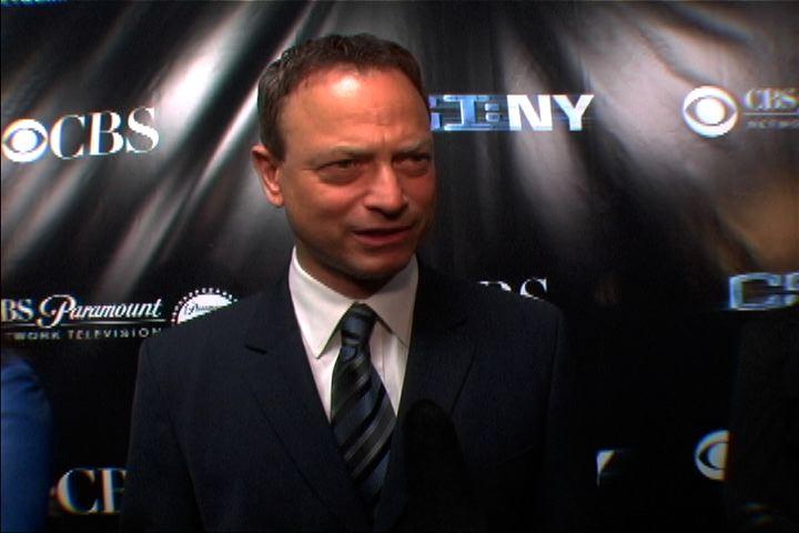 CSI NY: Season 5 Episode 7 - CSI:NY video - Fanpop