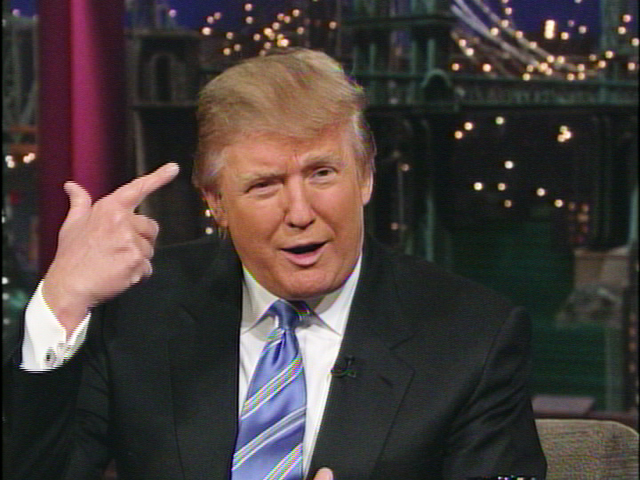 donald trump hair. donald trump hair piece.