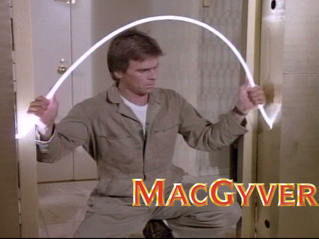 http://thumbnails.cbsig.net/CBS_Production_Entertainment/CBS_Production_Entertainment/2009/06/19/Classic/MacGyver/Season_1/clips/Webclips/82/120/CBS_MACGYVER_007_CLIP2.jpg