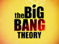 The Big Bang Theory - Stay Nerdy