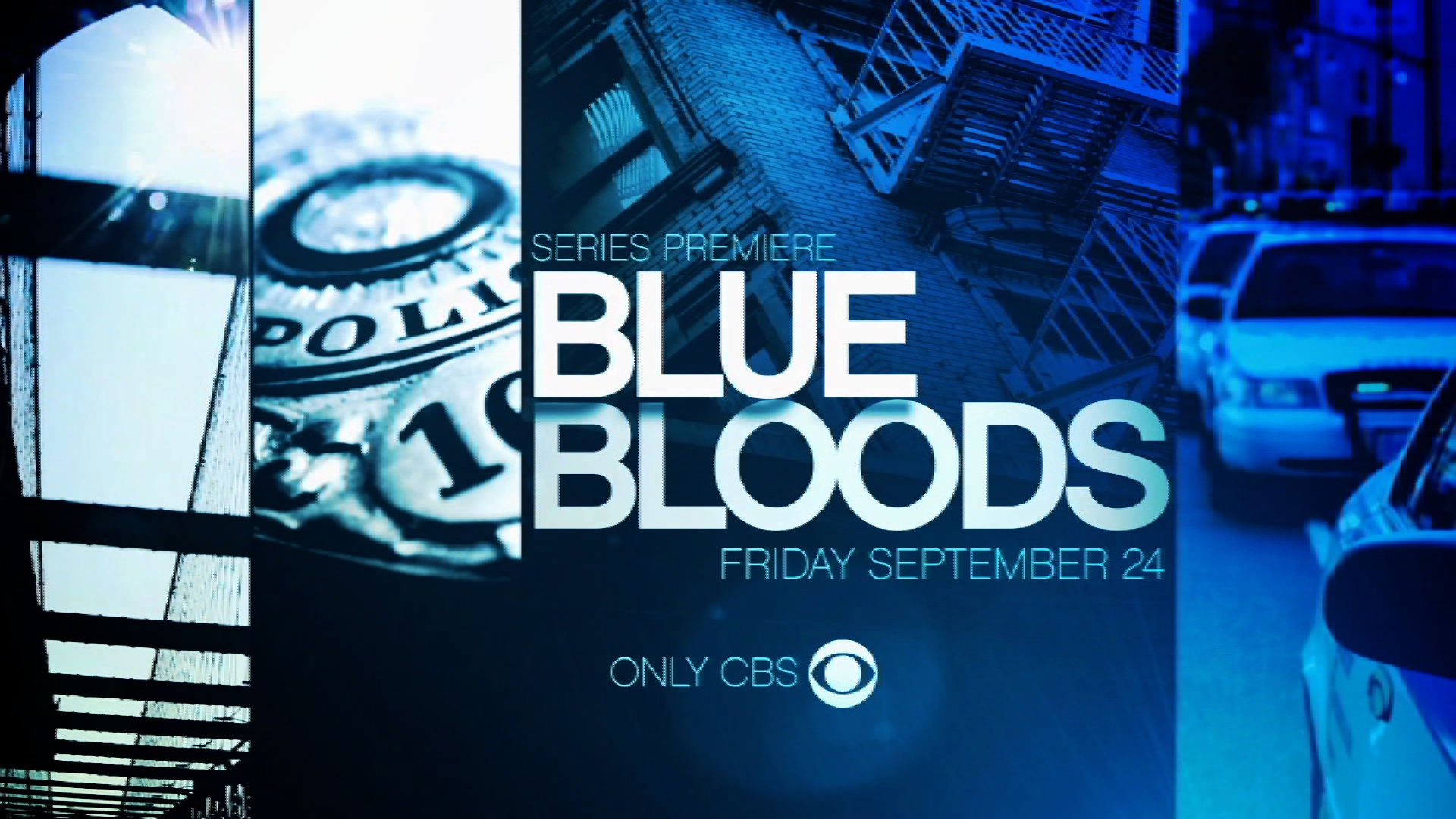 EBLUEBLOODS PRES CLEAREDMUSICRR Assistir Blue Bloods Online (Legendado)