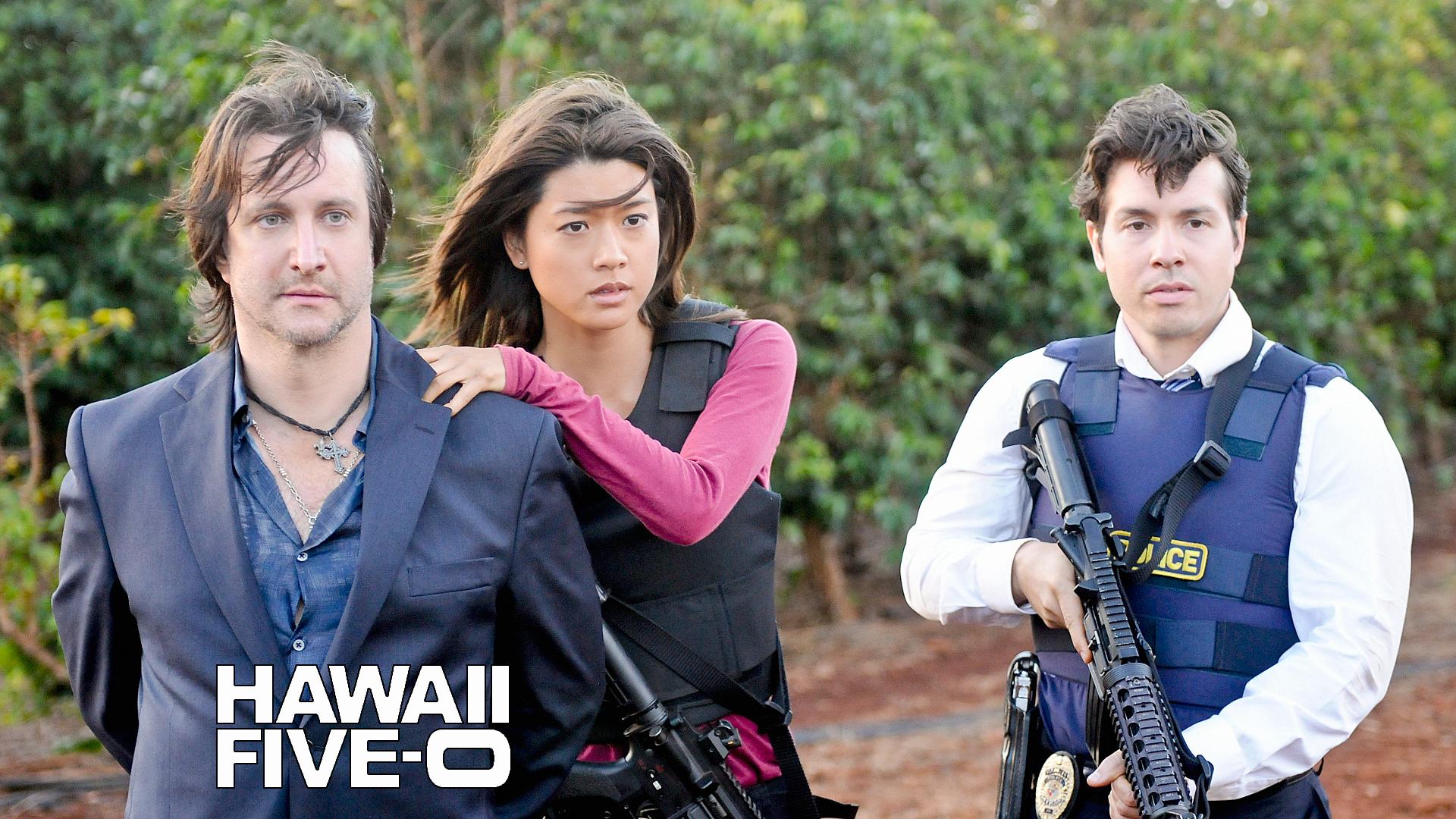 http://thumbnails.cbsig.net/CBS_Production_Entertainment/CBS_Production_Entertainment/2010/11/08/Primetime/Hawaii_Five-0/Season_1/Full_Episodes/536/960/CBS_HAWAII_107_IMAGE_CIAN.jpg