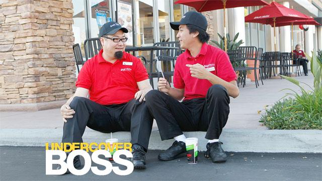 Undercover Boss Tv Show. Undercover Boss~~/detail/tv-