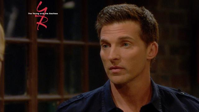 The Young and the Restless - 5/24/2013 Sneak Peek
