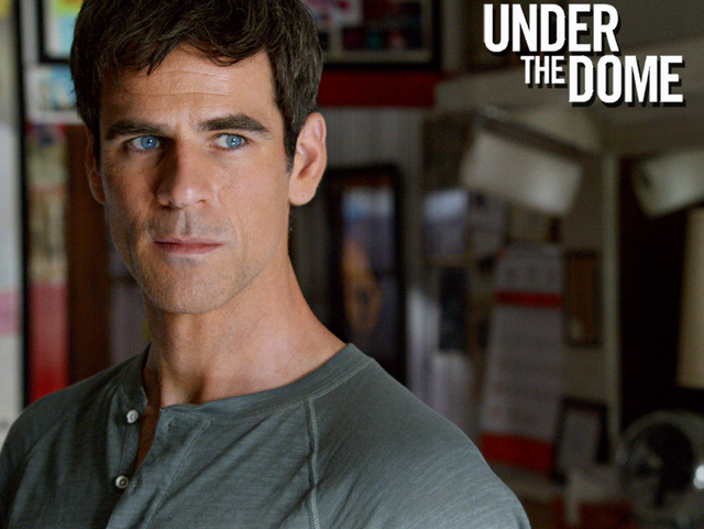 under the dome episode guide tv com