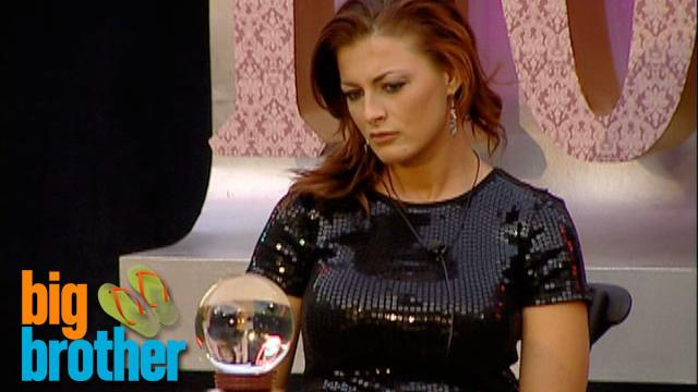 Big Brother - Episode 27