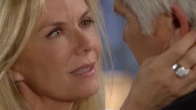 The Bold and the Beautiful - Next on B&B (5/27/2013)