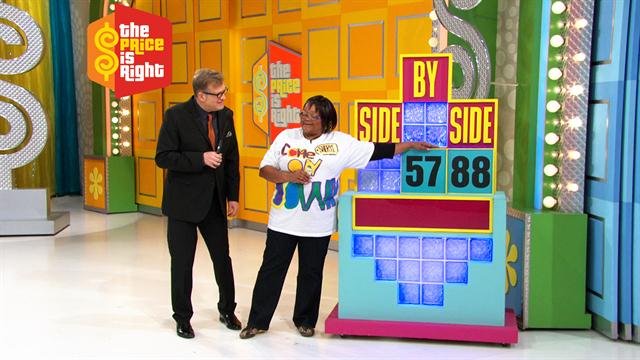 Watch The Price is Right Season 41 Episode 157 - 5/15/13 Online
