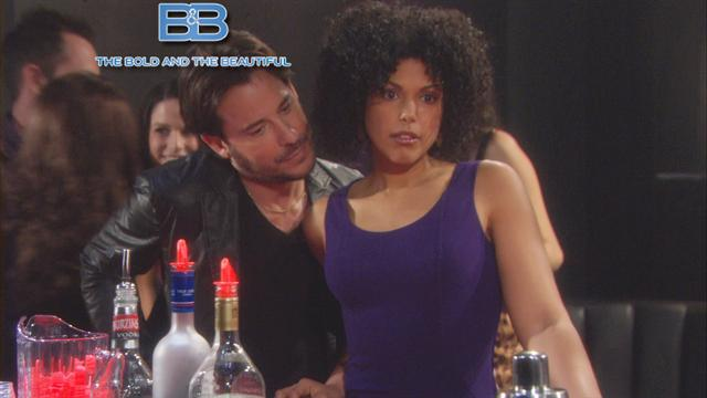 The Bold and The Beautiful - 5/16/2013 Sneak Peek