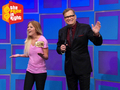 The Price Is Right - 6/18/2013