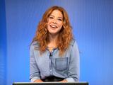 Under the Dome - Live Chat feat. Rachelle Lefevre