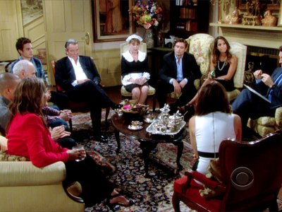 Young And Restless Daily Updates - Daily News Update