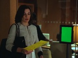 The Good Wife - Robotics Outtakes Episode 501