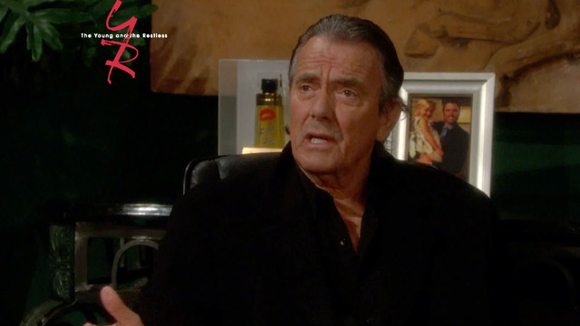 The Young and The Restless - Next On Y&R (11/27/2013)